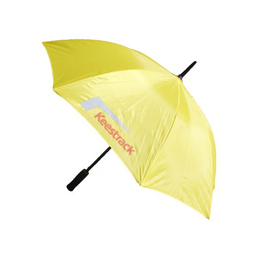 Folcone golf umbrella